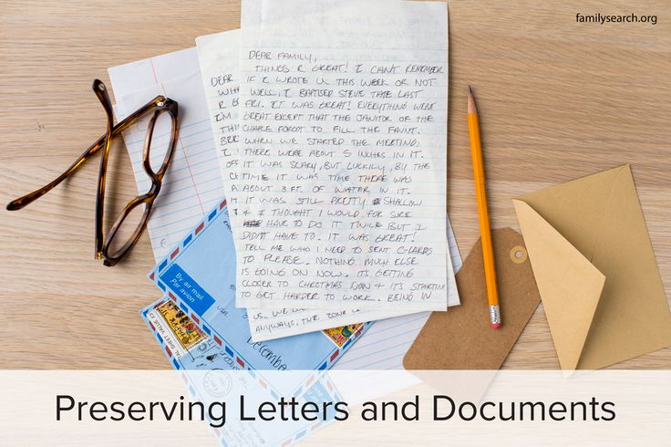One thing every family seems to have is an abundance of papers. Stacks of paper can accumulate in basements, in desk drawers, and even on kitchen cupboards. Somewhere in the stacks of junk mail, ki…