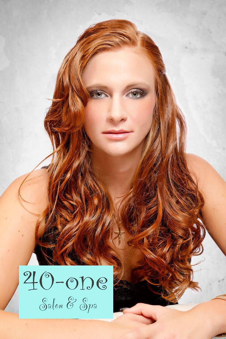 42 best images about 40 one salon spa jamesburg nj on