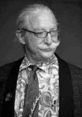 Patch Adams #openquotes