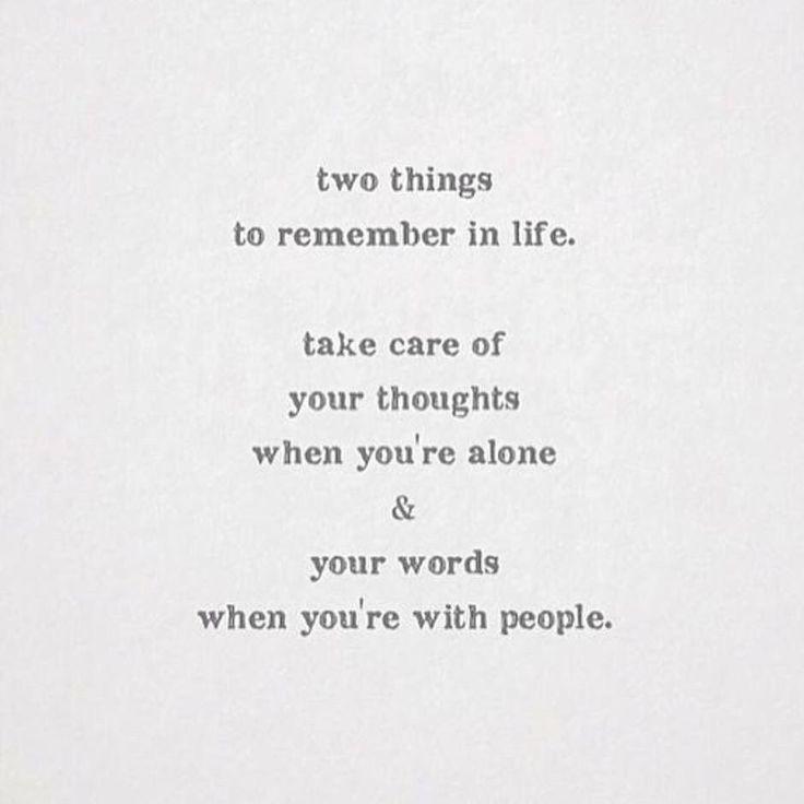 #WisdomWednesday #loveloft #liveinwhatyoulove