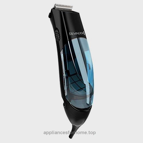 Remington HKVAC2000A Vacuum Haircut Kit, Vacuum Trimmer, Hair Clippers, Hair Trimmer, Clippers  Check It Out Now     $35.83    Keep your style fresh without the hassle of cleanup. The Remington Vacuum 18-piece Haircut Kit provides all the tools ..  http://www.appliancesforhome.top/2017/03/20/remington-hkvac2000a-vacuum-haircut-kit-vacuum-trimmer-hair-clippers-hair-trimmer-clippers/