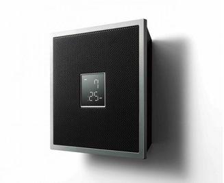 Yamaha Restio ISX-18 Wireless Speaker