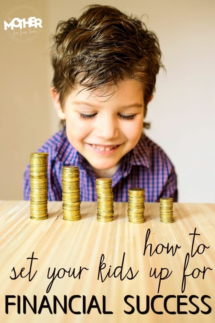 fast cash ideas kids