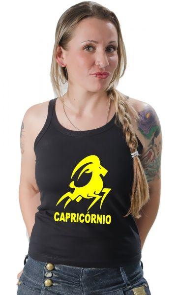 Camiseta Capricornio - Loja de Camisetas|CamisetasEraDigital #capricornio