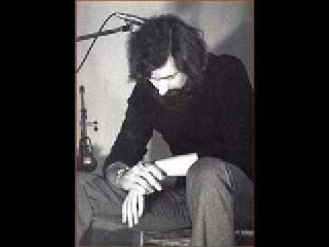 Francesco Guccini -Eskimo-