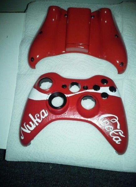 Super birthday gifts for boyfriend gamer products Ideas