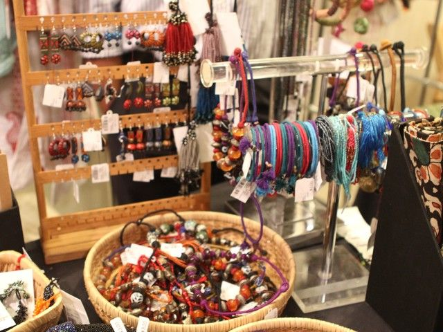 marketplace for handmade crafts 32 best images about dallas tx park highland 2878