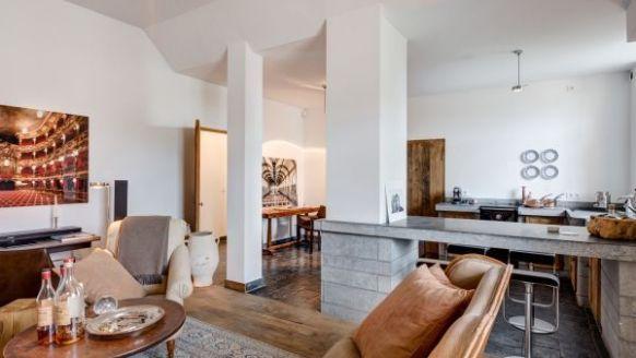 Maison à vendre - maison à louer - appartement à vendre - appartement à louer