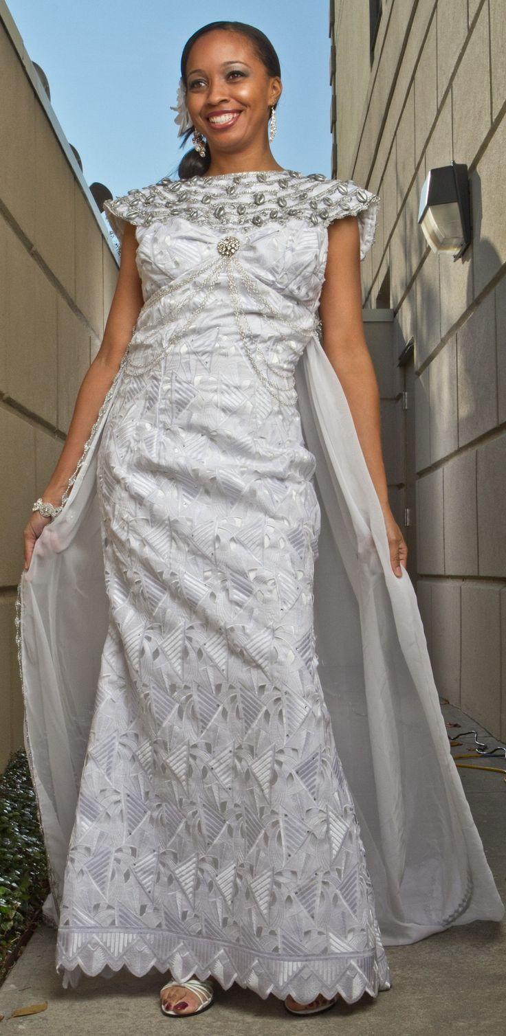 { Ask Cynthia }: Ethnic Weddings | African Wedding Dresses  |African Wedding Dresses