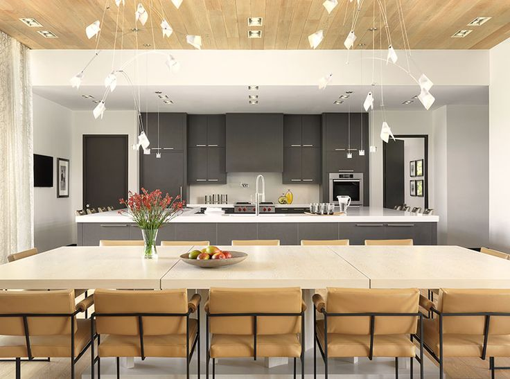 Modern family home in Missouri with emphasis on entertaining. 292 best Modern Design     Furniture images on Pinterest   Modern
