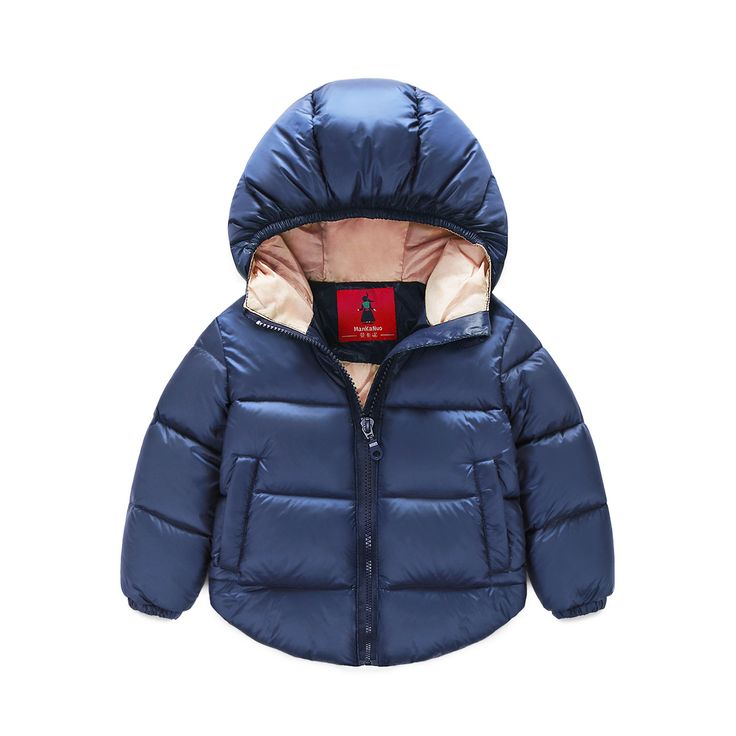 1000  ideas about Childrens Winter Coats on Pinterest   Car