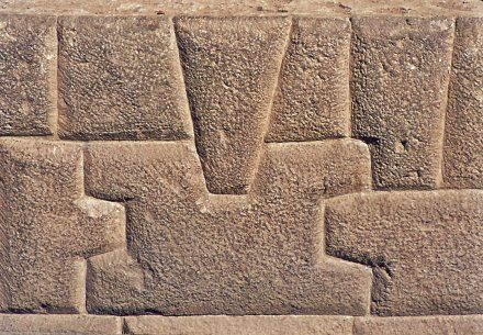 Ancient Architecture, Machu Picchu,  Cuzco