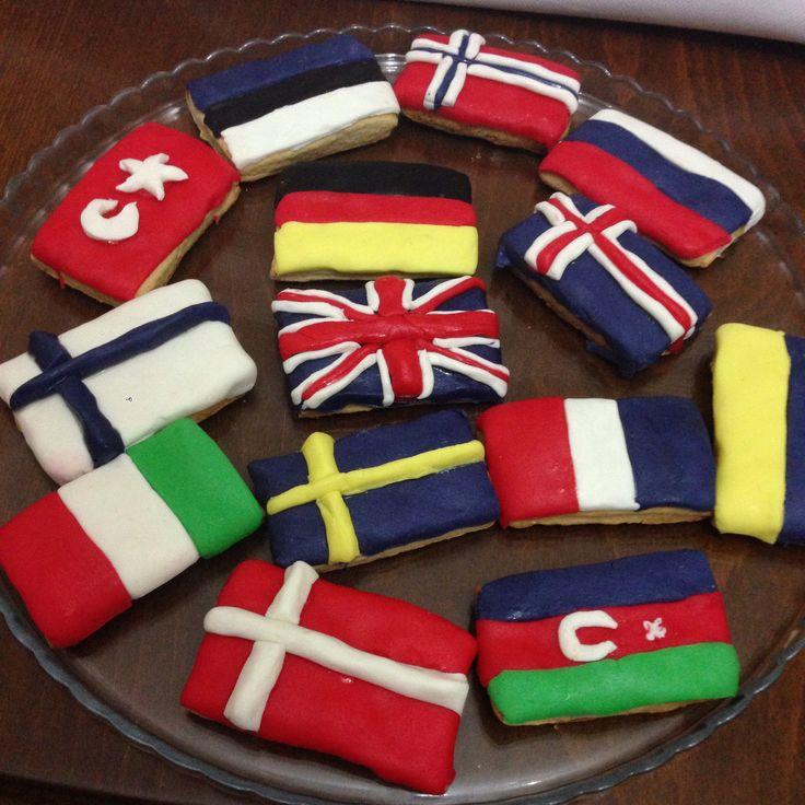 eurovision ireland 2015 youtube