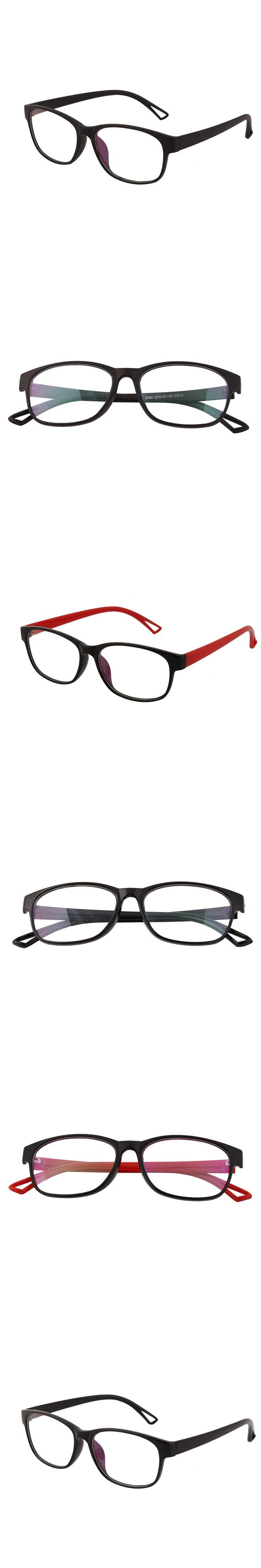 1x Prescription Reading Glasses Stylish Fashion Readers Eyeglasses Eyewear Mens Womens Full Rim +0.50 to +6.0 Lens Spectacles