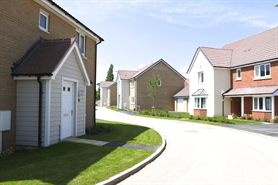 Enjoy exclusive living at Great Woodcote Park, #Exeter, #Devon