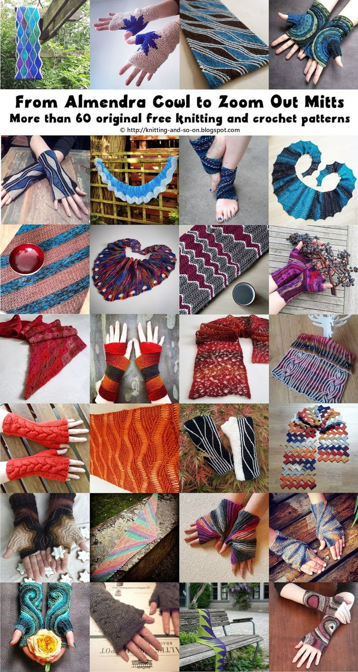 50 best customers showcase images on pinterest yarns we and crochet tutorial crochet pattern free crochet pattern crochet free online crochet pattern bankloansurffo Image collections