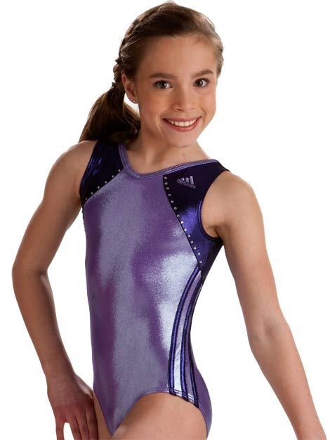 16 Best Images About Gymnastics Leos On Pinterest