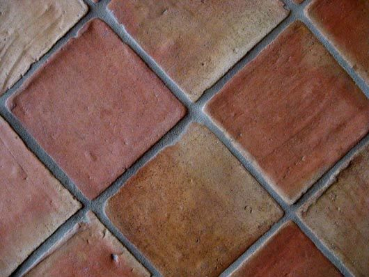 Grout Sealer No one likes the moldy, dirty and stinky grout in the shower of their own home