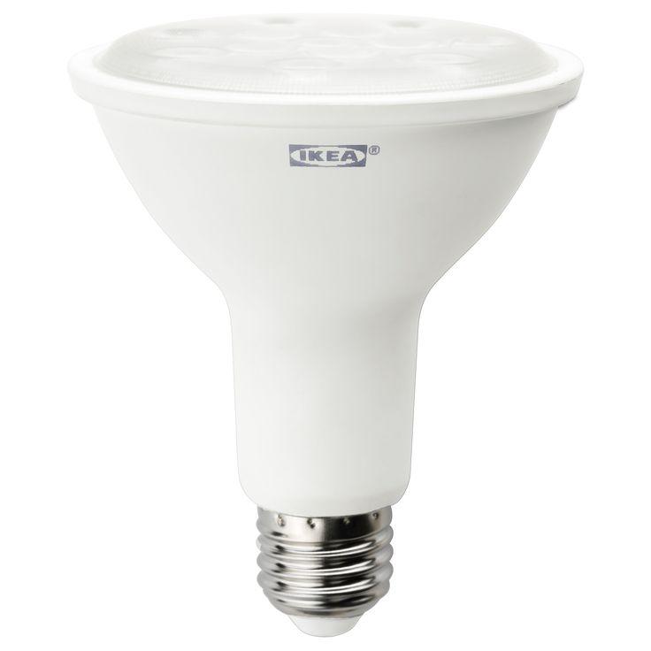 VÄXER, LED-Pflanzenlampe PAR30 E27 Jetzt bestellen unter: https://moebel.ladendirekt.de/dekoration/dekopflanzen/pflanzen/?uid=c0a8bd3c-edef-5b8b-8cd8-b3d02f48a94e&utm_source=pinterest&utm_medium=pin&utm_campaign=boards #pflanzen #dekopflanzen #dekoration