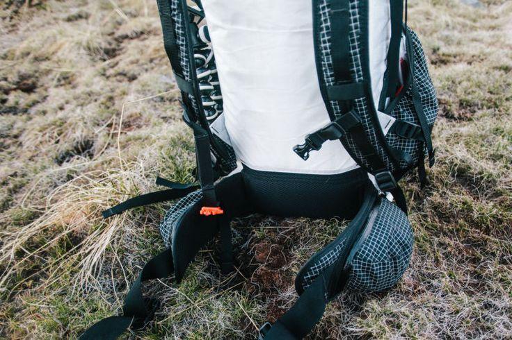 Adventure Tested: Hyperlite Mountain Gear Southwest 3400 Backpack