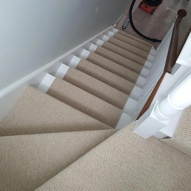 Carpet Stair Runners For Sale Carpetrunnersbythemetre Info 7886282335 Stair Runner Carpet Hallway Carpet Runners Stairway Carpet