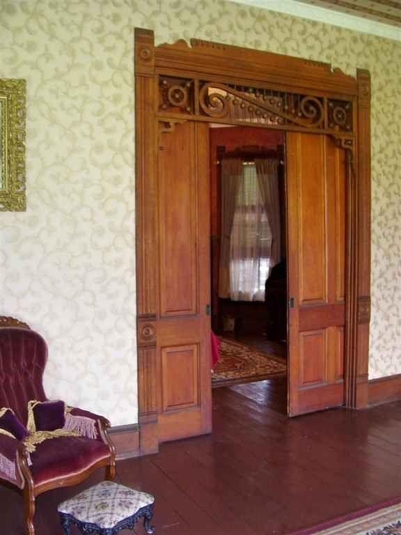 Pocket Door Alternatives 160 best doors images on pinterest
