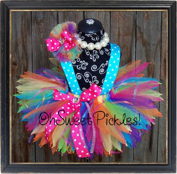 Items similar to Girls Light Blue and White Alice in Wonderland Tutu...Birthday Tutu, Halloween Costume...10 or 12 inch length...Sizes 2T to 9/10 . . . ALICE on Etsy