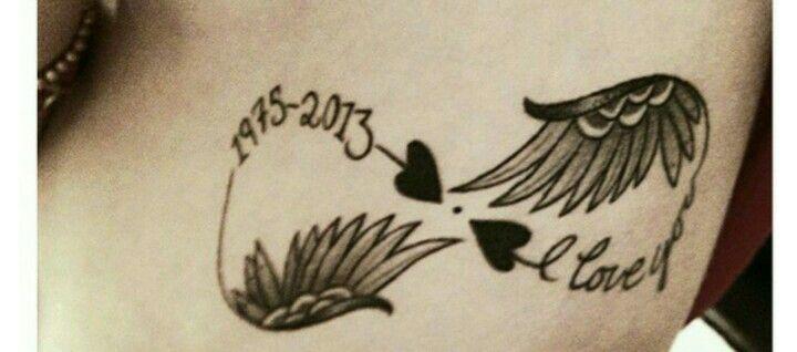 Infinito em anjo