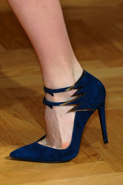 oooh, these would be really gorgeous w/ a blue detailed dress -www.thesolemates.com/our-products/