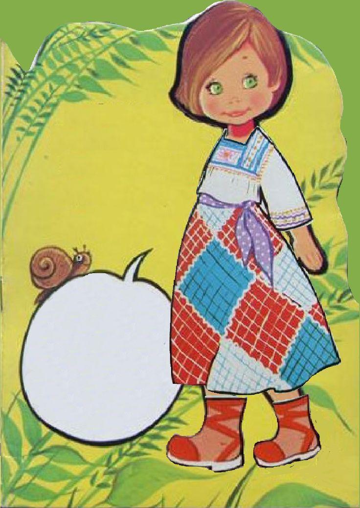 Gemalte Kinderbilder 146 besten kinderbilder große bilder auf kinderbilder