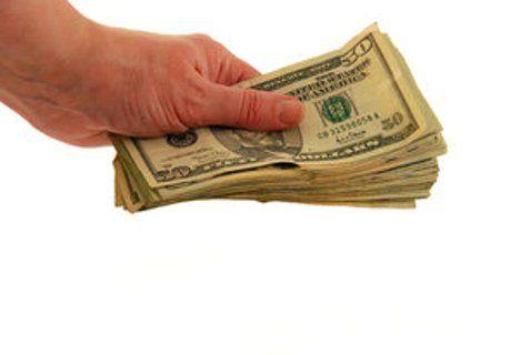 http://loansonlinefast.page4.me/  Fast Loans Bad Credit,  Fast Loans,Fast Payday Loans,Fast Loan,Fast Loans No Credit Check,Fast Loans Bad Credit,Fast Payday Loan,Fast Loans With Bad Credit,Fast Loans For Bad Credit,Fast Loans Online,Fast Personal Loans