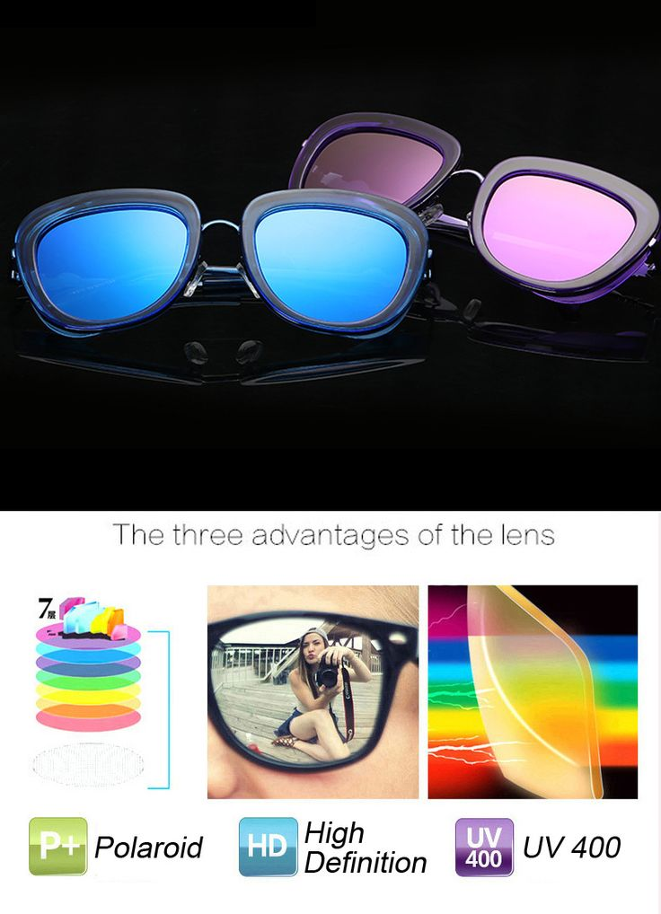 BROOWT Brand Polaroid Sunglasses Women's UV400 Protection Polarized Driving Alloy Sun Glasses For Women BR350 http://g01.a.alicdn.com/kf/HTB10JgEPXXXXXclaXXXq6xXFXXXR/225420360/HTB10JgEPXXXXXclaXXXq6xXFXXXR.jpg?size=471845&height=1107&width=800&hash=982abe2f6fd4bdf02294024a5220b879   lmodel]-[custom]-[5959ou will be responsible for Custom duty in some circumstances.Most PopularProduct Photos be responsible