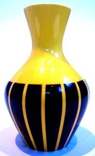 John Clappison, Hornsea Pottery, 1964