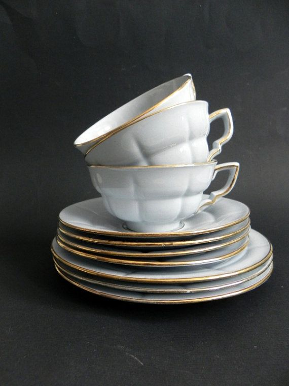Arthur Percy Gefle design Grand  Art deco diner by beautifulsweden