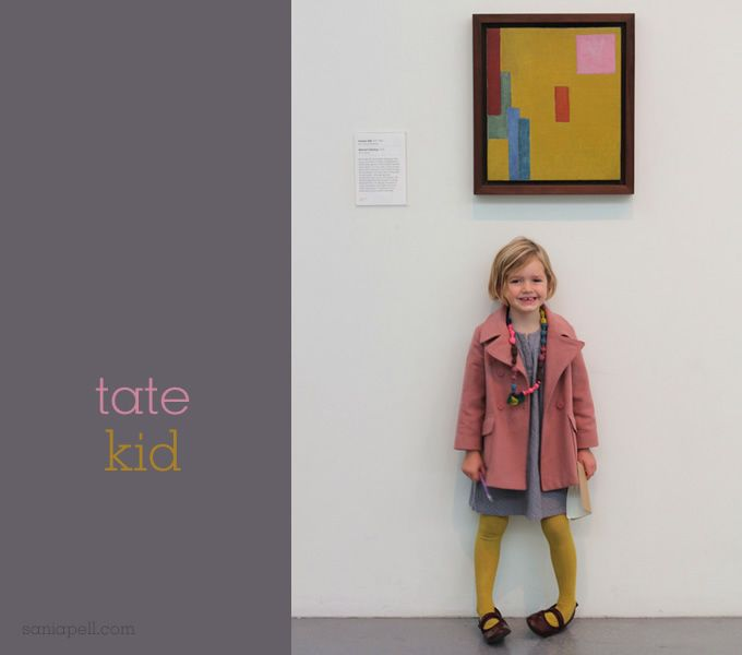 mustard pink and grey: Colour, Pink Coats, Peas Coats, Color Combos, Color Together, Tate Kids Sania Pel, Color Combinations, Cute Outfit, Kids Clothing
