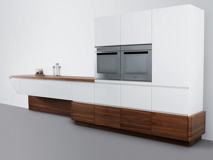 7 best Nice kitchen from ALNO. German Company. Design Award winner ...
