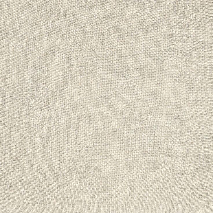 FF-292-Linen-Plain-Light-Natural-1200.jpg (JPEG Image, 1200×1200 pixels)