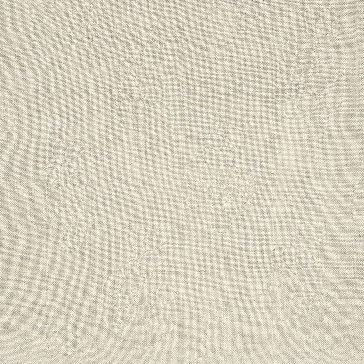 FF-292-Linen-Plain-Light-Natural-1200.jpg (JPEG Image, 1200 × 1200 pixels)