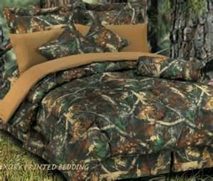 Mossy oak78 best Mossy Oak stuff   images on Pinterest   Camo stuff  Mossy  . Mossy Oak Bedroom Accessories. Home Design Ideas
