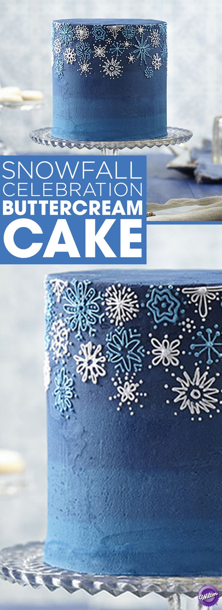 Wilton Cake Decorating Basics Dvd Free Download : 17 Best ideas about Wilton Cake Decorating on Pinterest ...