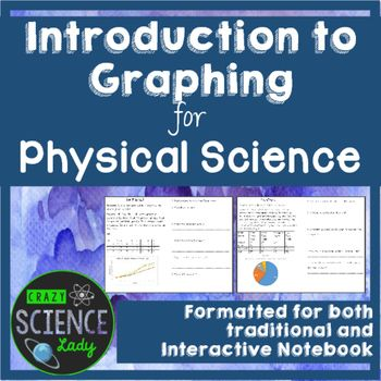 introduction to physical science energy and Exploration is made into various forms of energy including nuclear, geothermal,   physics is an advanced level science course that includes the introduction to.