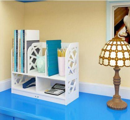 evinizde, işyerinizde, ofisinizde kullanabileceğiniz dekoratif, ahşap, kitap, çiçek, eşya duvar rafı modelleri, fiyatları hızlı kargo fırsatıyla Duvar Raf & Kitaplık 60X22X40cm Duvar Raf & Kitaplık 60X22X40cm,