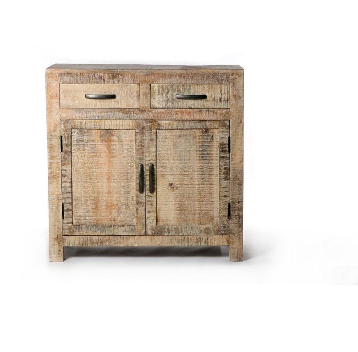 gefertigt aus massivem Mangoholz [389,00€]