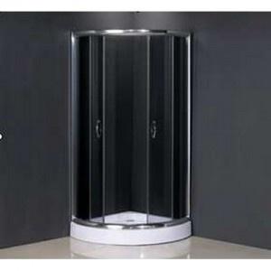 Wysokiej jakości kabiny prysznicowe Savana