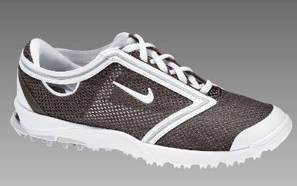 Nike Air Summer Lite III Women's Golf Shoe