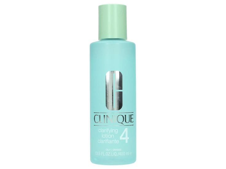 Clinique Clarifying Lotion 4 - 13.5OZ -- Visit the image link more details. (This is an Amazon Affiliate link and I receive a commission for the sales)