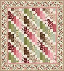 Best 25+ Jellyroll quilt patterns ideas on Pinterest | Quilt patterns, Jellyroll quilts and ...