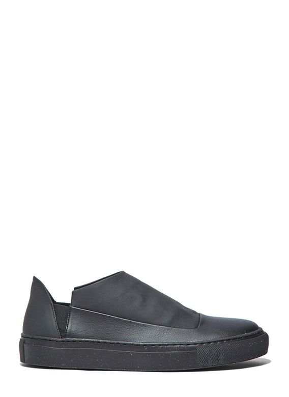 Men's Trainers - Shoes | Discover Now LN-CC - ESA Slip-On Sneakers