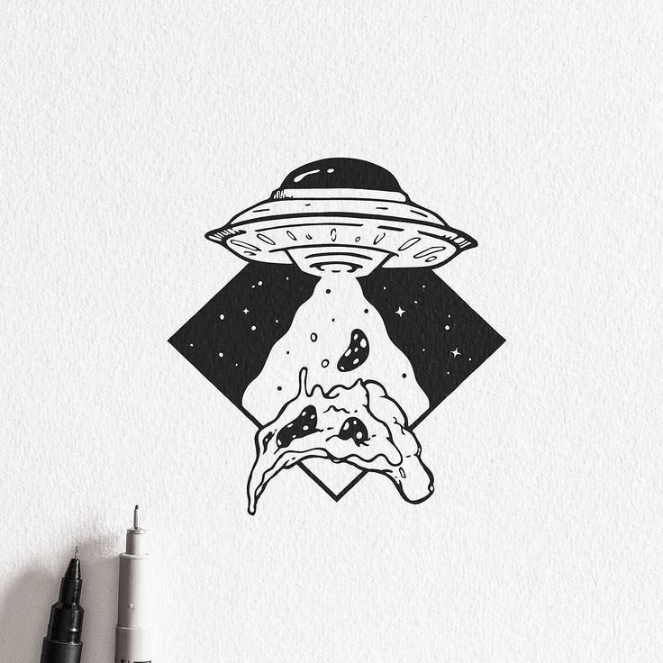 Abduction - Blackwork Series. Prints are already available on my Etsy shop (link in profile) The special discount pay 2 get 4 is still active all poster included! Just use the code HEY50 at checkout! Worldwide Free Shipping. Original artwork is for sale email or DM for infos. #ariarosso My Etsy shop: https://www.etsy.com/shop/Ariarosso #ariarosso #illustration #sketch #drawing #tattoo #tattoodesign