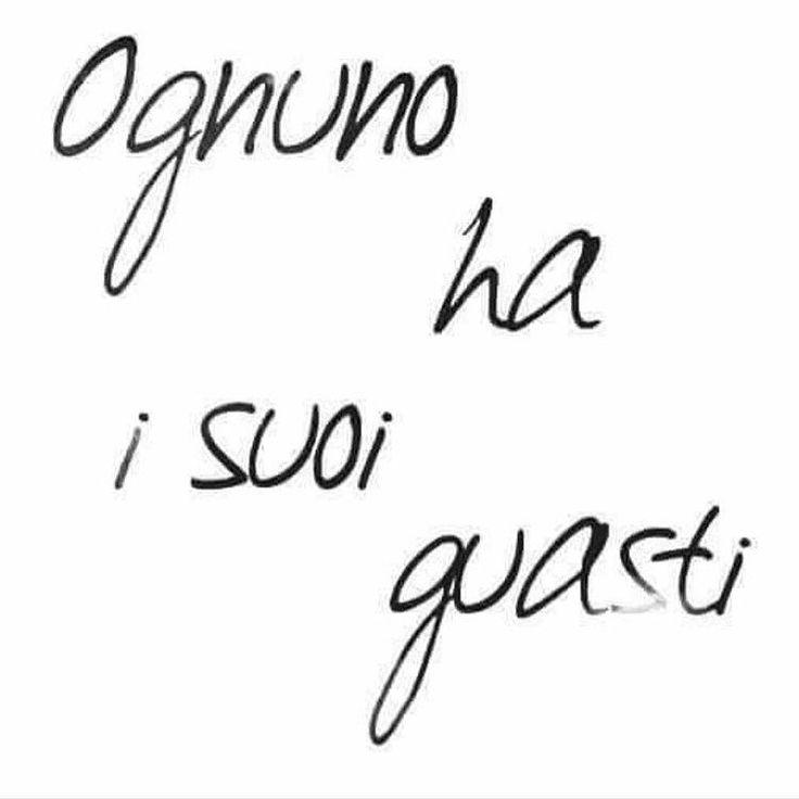 """""""Ognuno ha i suoi Guasti"""" tagga i tuoi contatti  chi tagga più amici riceve lanTshirt   #modellaperungiorno #amami #tiamo #loveislove #lifeisnow #bellastronza #bomber #bomberone #bomberina #parole #pensieri #pensierieparole #pensierinotturni #cucciola #mifavolare #mifaistarebene #mifidodite #estate #estate2017 #maiunagioia #maipiu #amore #amoremio #velina #veline #vale #chia #chiaraferragni #fedez @fashion.viral.tshirt"""